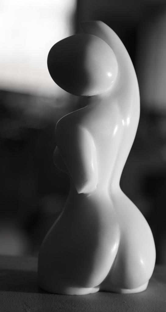 PetiteVenus1