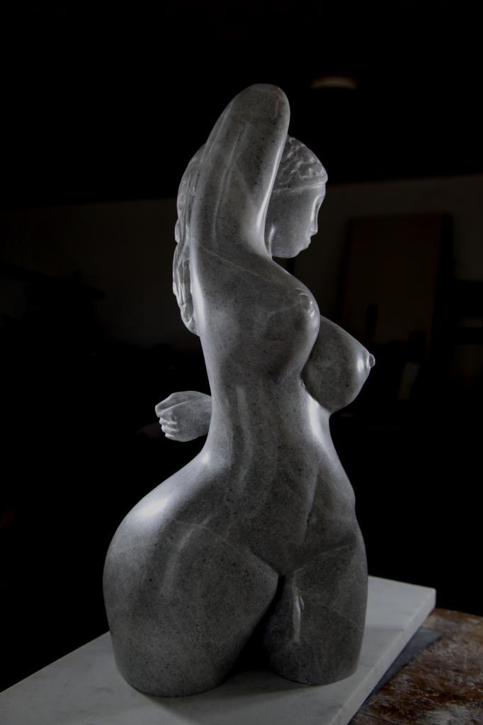 VenusBleue